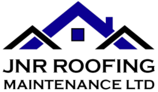 Home Jnr Roofing Providing A Range Of Roofing Services In Leeds And Bradford